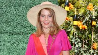Candace Cameron Bure Reveals Her Family Was Approached About Doing Their Own Reality Show