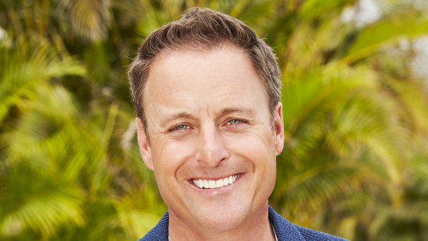 Chris Harrison Reveals Timeframe Bachelor Paradise Return
