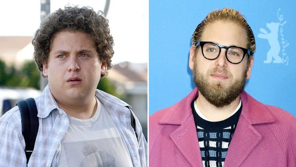 Jonah Hill Im Still Seen Schlubby Guy From Superbad
