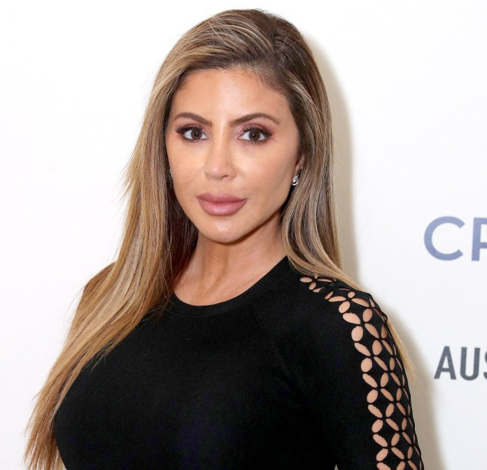Kardashians Are Unbothered by Larsa Pippen's Bombshell Interview