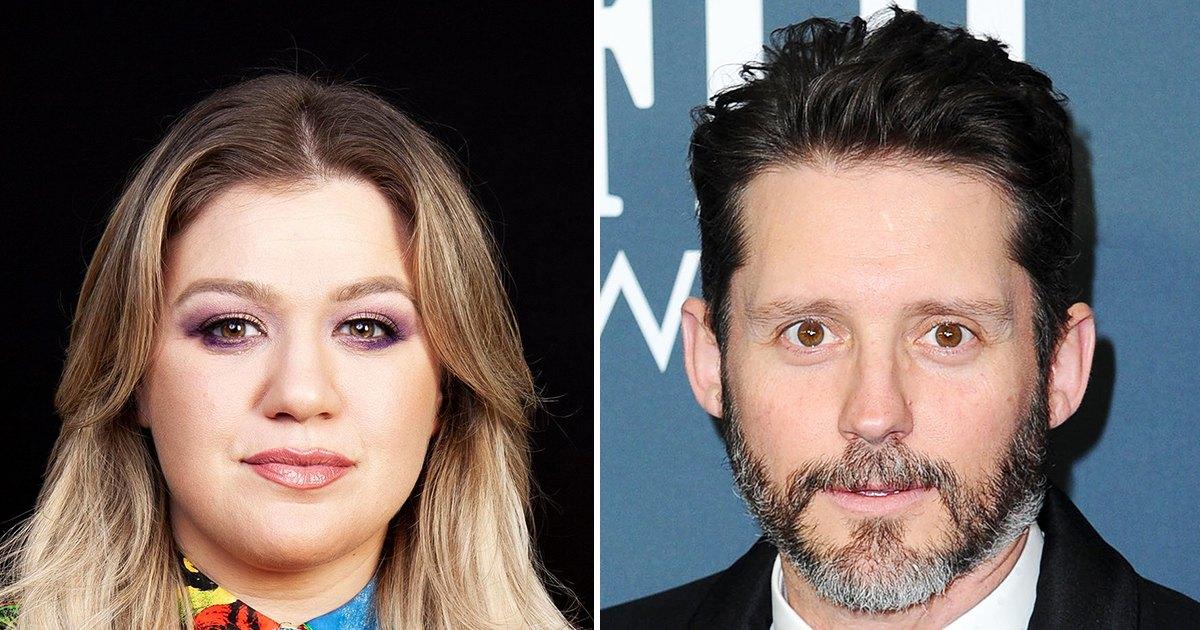 Kelly Clarkson, Brandon Blackstock Divorce: Everything We Know