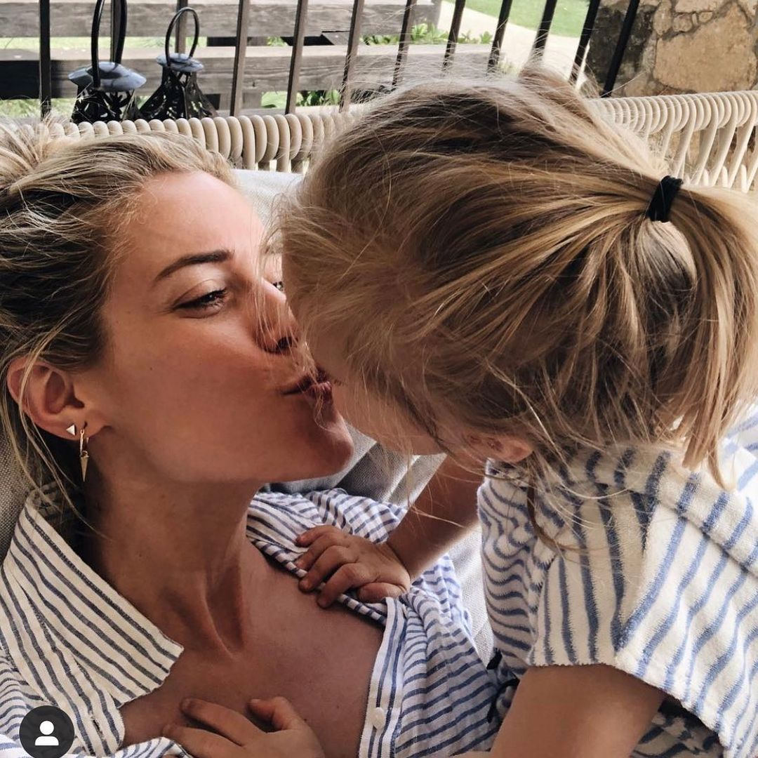 Kristin Cavallari Is Thankful for Her 'Little Crew' Amid Jay Cutler Divorce