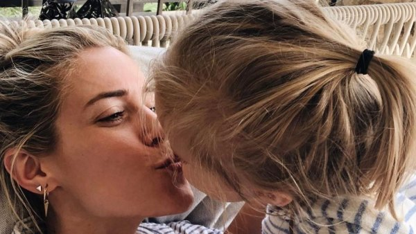 Kristin Cavallari Best Moments With Kids