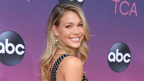 Bachelor's Pregnant Krystal Nielson Reveals Sex of Her and Miles Bowles' 1st Child
