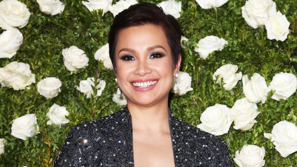 Lea Salonga 25 things