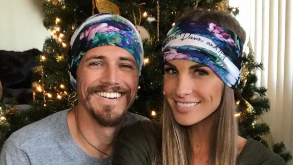 Survivor's Sierra Dawn Is Pregnant Expecting 1st Child With Joe Anglim