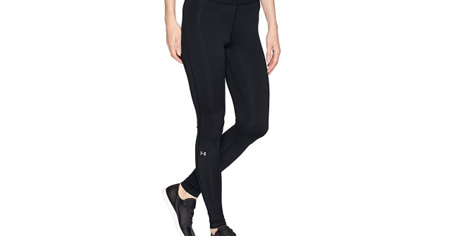 These Fleece-Lined Under Armour Leggings Will Keep You Warm.jpg