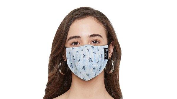 amazon-black-friday-face-mask-deals