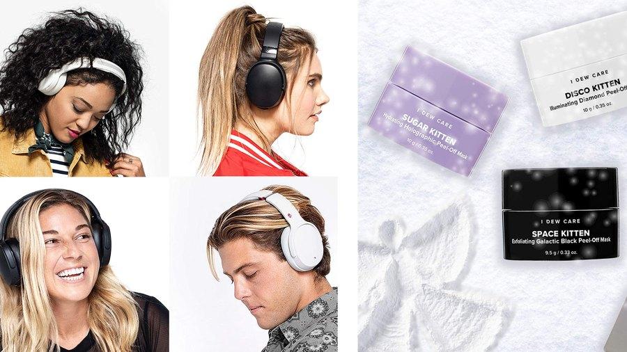 amazon-cyber-weekend-best-gift-deals