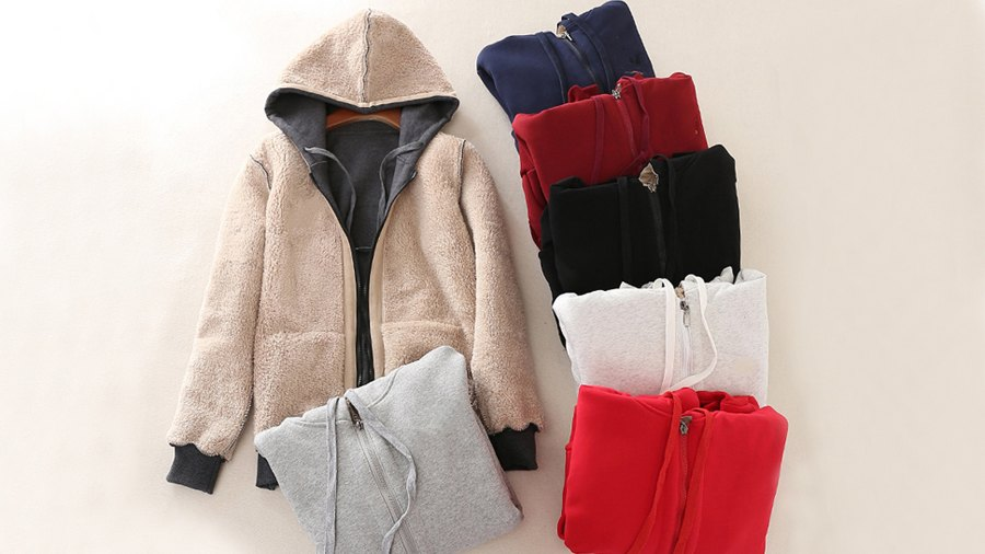 amazon-sherpa-hoodie