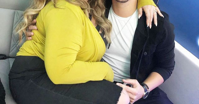 Everything Catelynn Lowell and Tyler Baltierra Have Said About Expanding Their Family.jpg