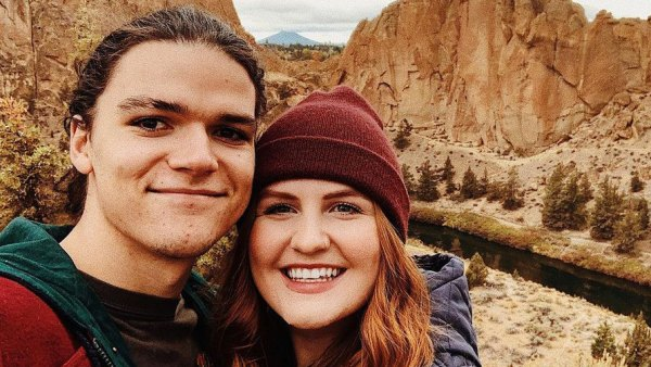Jacob Roloff's Wife Isabel Sofia Rock Praises Him After 'Little People, Big World' Allegations