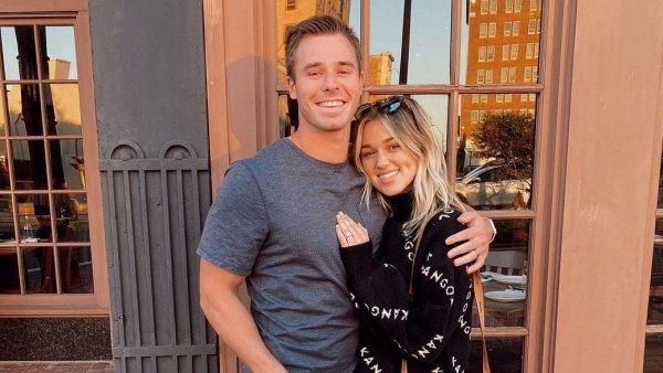 Pregnant Sadie Robertson Shares the Stories Behind Some of Her Goofiest Photos With Husband Christian Huff