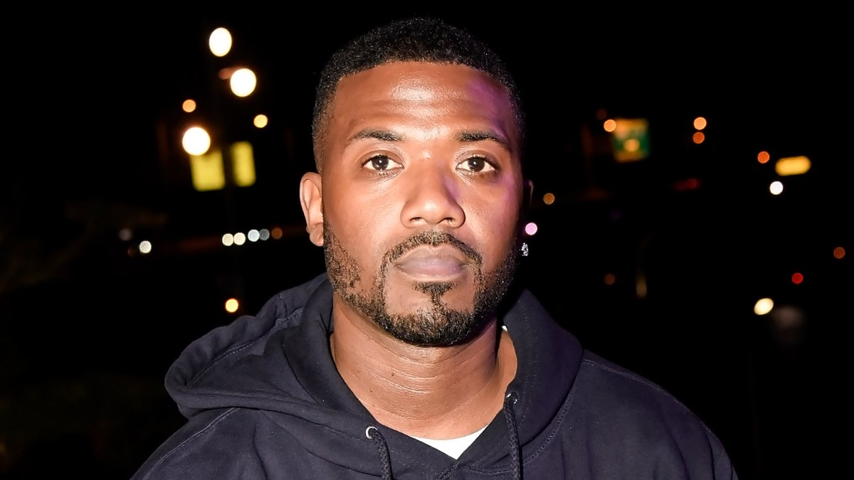 Ray J's Raycon Company Makes $4 Million in Sales Over 4 Days
