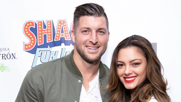 Tim Tebow Wants to Have Kids With Wife Demi-Leigh Nel-Peters 'at the Right Time'
