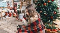 self-care-gift-guide-2020