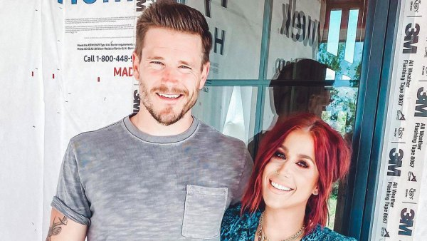 Teen Mom 2's Chelsea Houska and Cole DeBoer's Relationship Timeline