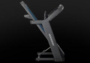 7.4 AT Treadmill