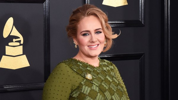 Adele Celebrates Anniversary of '21' as Fans Await Her 4th Album: 'Happy 10 Years Old Friend!'
