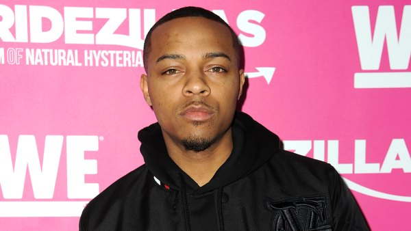 Bow Wow Receives Backlash for Crowded Houston Club Performance Amid COVID-19 Pandemic
