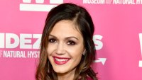 Desiree Hartsock Has a Message for Bachelor Couples After Split Surge