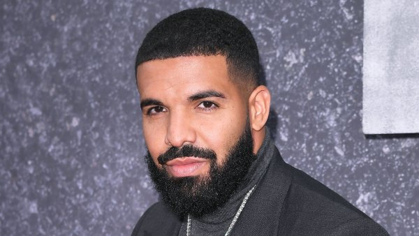 Drake Is Delaying His 'Certified Lover Boy' Album After Undergoing Surgery