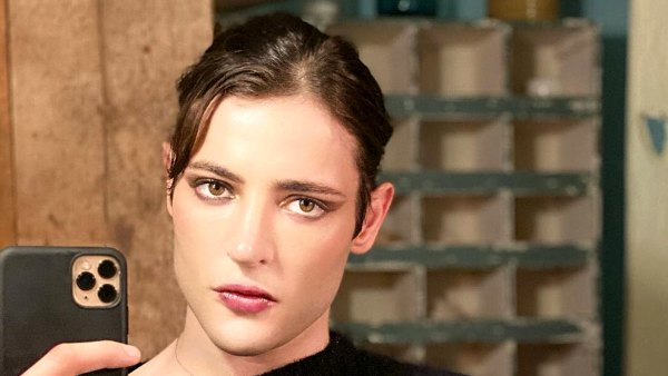 Harry Brant 5 Things Know About Late Socialite