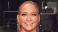 Jennifer Lopez Talks Therapy and Self-Love in 'Coach Conversations'