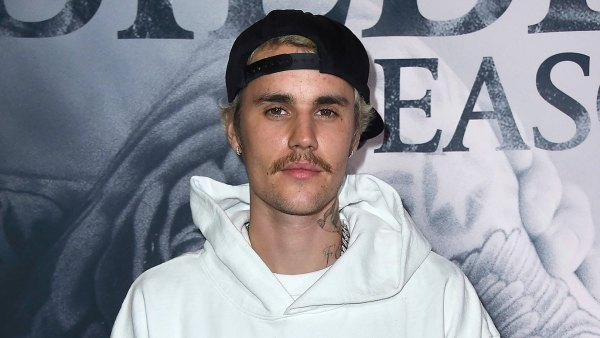 Justin Bieber Reflects on His 2014 Arrest, Admitting He's 'Not Proud' of That Moment: 'God Has Brought Me a Long Way'