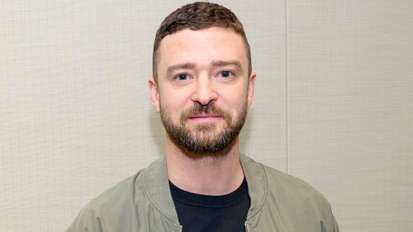 Justin Timberlake Worries About His Kids Being Treated Differently