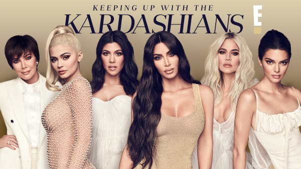 Keeping Up With the Kardashians Final Season Everything We Know
