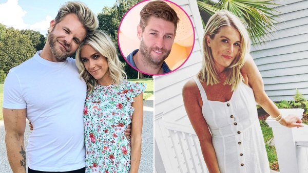 Kristin Cavallari's Best Friend Justin Anderson Slams Madison LeCroy for 'Making Something Out of Nothing' Amid Jay Cutler Drama