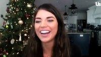 Madison Prewett Reveals Whether You Can Eat the Food on Bachelor Dates