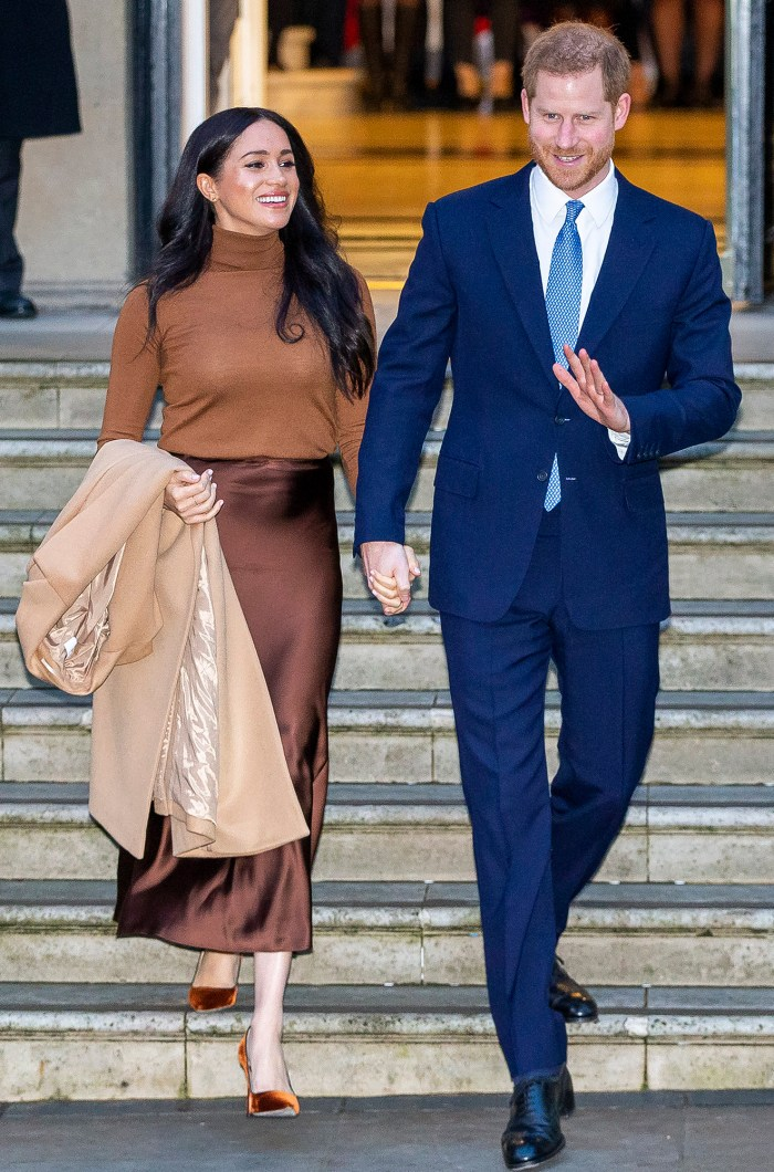 Prince Harry and Meghan Markle left social media, it is 'highly unlikely' that they will return amid the 'hatred' of trolls