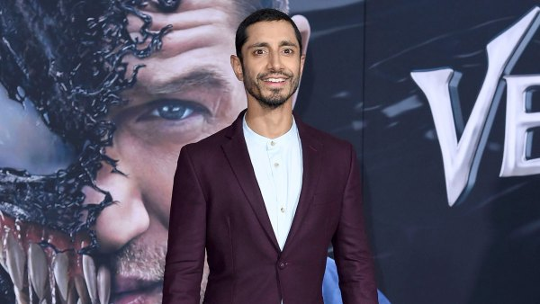 Riz Ahmed Reveals That He Got Married But Refuses to Disclose Wife Name