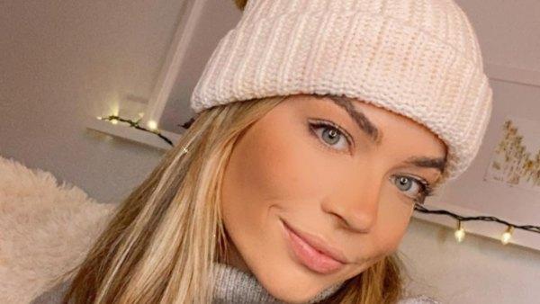 Sarah Trott Shares Update on Dad Battling ALS After Bachelor Exit
