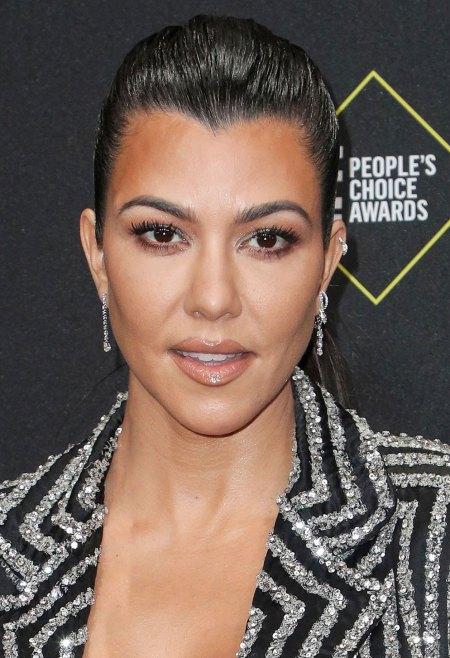 Kourtney Kardashian, Jessica Alba and More Celebrities Who Are Gluten-Free