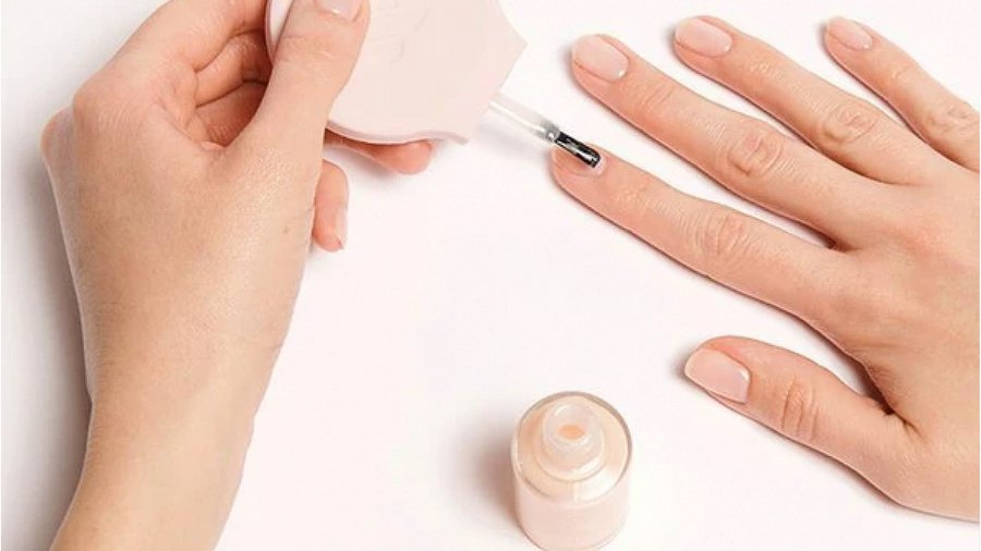 The Mani System