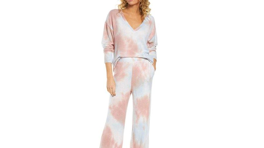 Updated-Pajamas