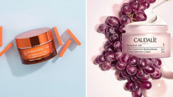 best-collagen-creams-treatments