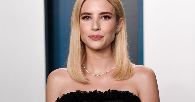 Emma Roberts Relied on These Gummy Vitamins When Hair Salons Were Closed.jpg
