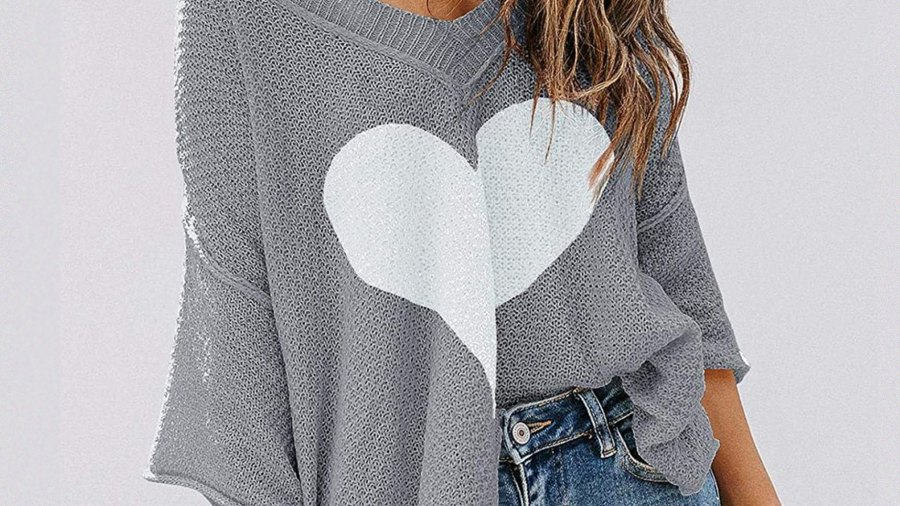 heart-sweater-grey