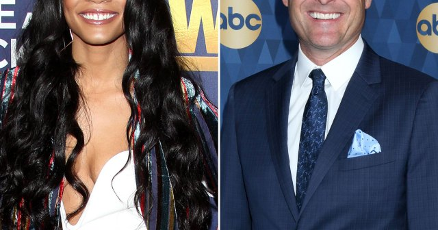 The Bachelorette's Rachel Lindsay Reveals Who She Wants to Replace Chris Harrison as 'After the Final Rose' Host.jpg