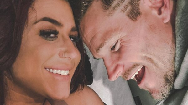 Chelsea Houska DeBoer Describes Family Life After Teen Mom 2 Cole DeBoer