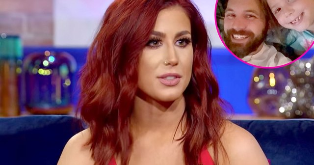 Chelsea Houska Is in a 'Good Place' Coparenting Daughter Aubree, 11, With Ex Adam Lind.jpg