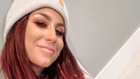 Chelsea Houska and More 'Teen Mom' Stars Clap Back at Parenting Police