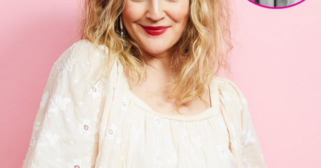 Drew Barrymore Reacts to Ex-Husband Will Kopelman's Engagement, Reveals Whether She's Dating.jpg