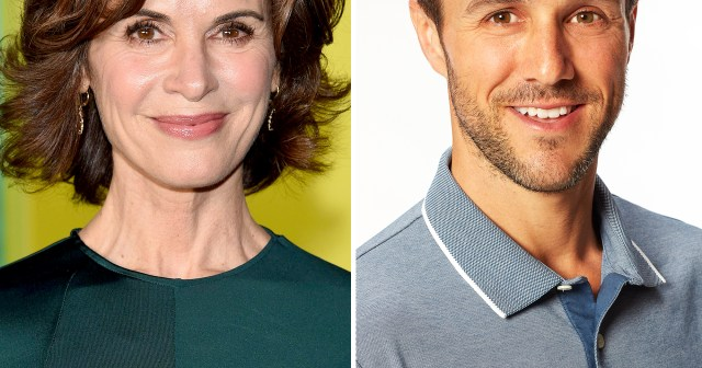 'America's Most Wanted' Host Elizabeth Vargas: Bachelorette's Zac Clark 'Did a Real Service' Opening Up About Sobriety.jpg