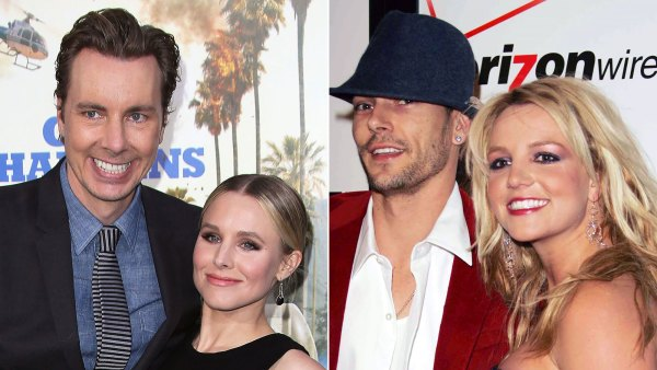 Female Stars Who Proposed to Their Significant Others