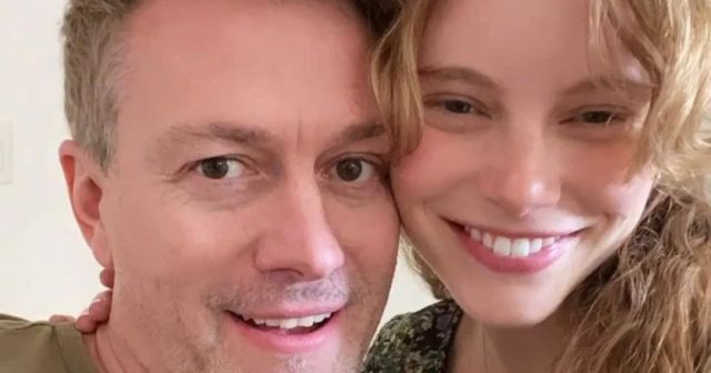 Jaime King's Estranged Husband Kyle Newman Welcomes 1st Child With Girlfriend Cyn.jpg